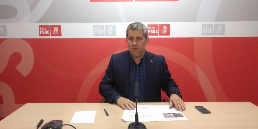 RP_Javier Antón