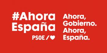 20190930-Ahora-España-web-1400x475 (1)