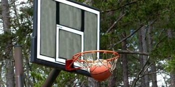 basketball-3279960_640