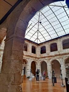 palacio ducal medinaceli (1)