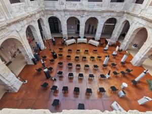 palacio ducal medinaceli (3)